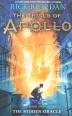 [����]The Trials of Apollo (Book 1)