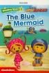 [보유]TEAM UMI. 3: The Blue Mermaid