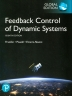 [보유]Feedback Control of Dynamic Systems(Global Edition)
