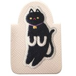 (사은품)[팜파스] 고양이 마그넷 북마크