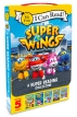 [보유]Super Wings
