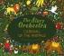 [보유]The Story Orchestra: Carnival of the Animals: Press the Note to Hear Saint-Saens' Music