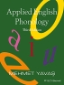 [보유]Applied English Phonology, 3/E(Paperback)