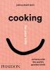 [보유]Cooking for Your Kids