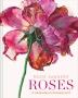 [보유]Rosie Sanders' Roses