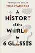 [보유]A History of the World in 6 Glasses