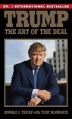 [보유]Trump: The Art of the Deal