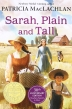 [보유]Sarah, Plain and Tall (30th Anniversary Edition)