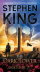 The Dark Tower ( Dark Tower #07 )