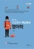 윤도형 전공영어 핵심체크 영어학(2020)
