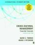 [보유]Cross-Cultural Management