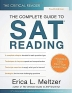 [보유]The Complete Guide to SAT Reading 4E