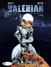 Valerian: The Complete Collection , Volume 1