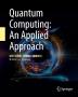 양자 컴퓨팅: 이론에서 응용까지(데이터 과학)