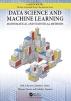 [보유]Data Science and Machine Learning