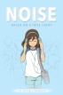 [보유]Noise
