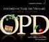 [보유]OXFORD PICTURE DICTIONARY (CD 4장)