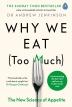 [보유]Why We Eat (Too Much)