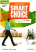 [보유]Smart Choice Starter(Studnet Book)