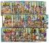 쿠키런 어드벤처 1-46권 세트(전46권)