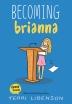 [보유]Becoming Brianna