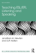 [보유]Teaching ESL/EFL Listening and Speaking(Paperback)