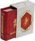 [보유]Harry Potter: Gryffindor (Tiny Book)
