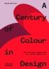 [보유]A Century of Colour in Design