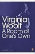 [보유]A Room of One's Own (Penguin Modern Classics)