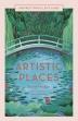 [보유]Artistic Places (Inspired Traveller's Guides)