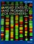 [보유]Applied Statistics and Probability for Engineers (Asia Edition)