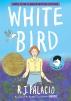[보유]White Bird