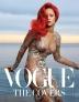 [보유]Vogue (Updated Edition)