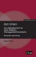 [보유]ISO 37001