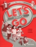 [보유]Let's Go 1 Workbook