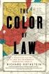 [보유]The Color of Law