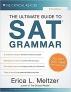 [보유]The Ultimate Guide to SAT Grammar