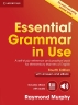 [보유]Essential Grammar in Use with Answers and eBook