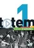 [보유]Totem 1 : Cahier d'activites + CD audio