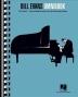 [보유]Bill Evans Omnibook for Piano