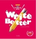 Write Better 영어글쓰기