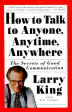 [����]How to Talk to Anyone, Anytime, Anywhere