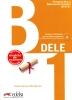 [보유]DELE Preparacion al Diploma de Espanol Nivel B1 (2013 Edition)