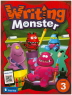 Writing Monster. 3