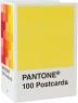 [보유]Pantone Postcard Box (팬톤 엽서 박스)