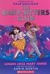 [보유]Logan Likes Mary Anne! (the Baby-Sitters Club Graphic Novel #8), Volume 8