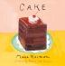 [보유]Cake: A Cookbook