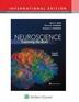 [보유]Neuroscience Exploring the Brain