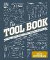 [보유]The Tool Book