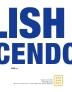 조태정 English Crescendo(BLUE)